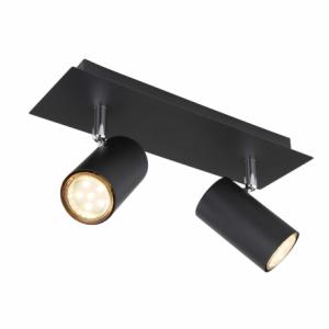 GLOBO ROBBY 57910-2B Fali lámpa