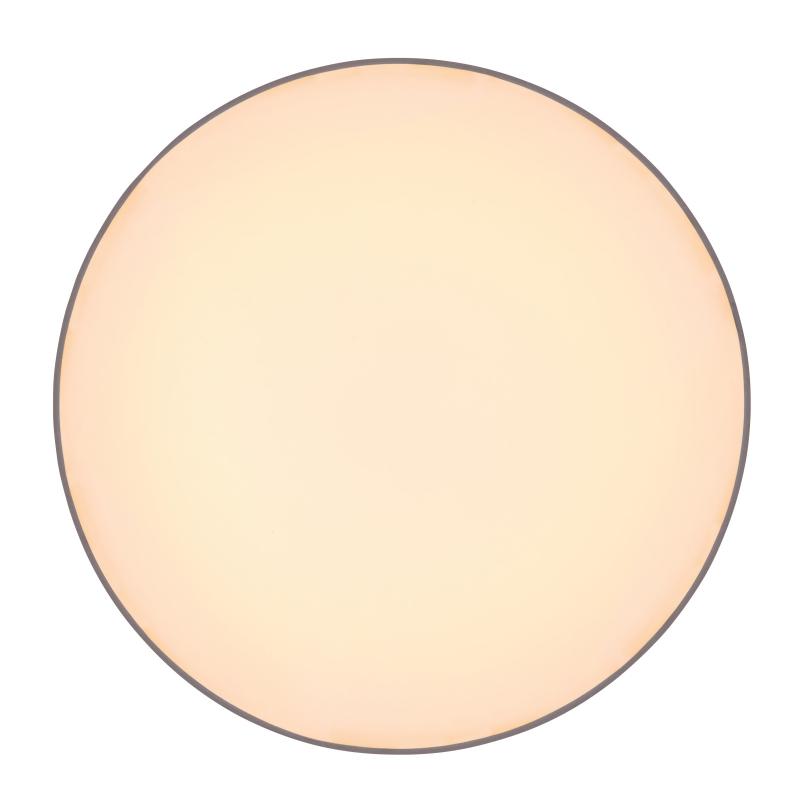 GLOBO CINDY 15584D1 Stropní svítidlo