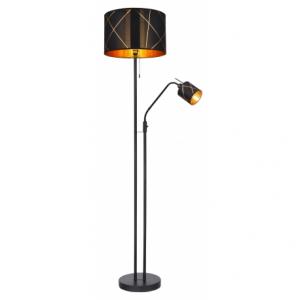 GLOBO BEMMO 15431S3 Stojanová lampa
