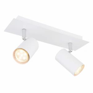 GLOBO ROBBY 57910-2W Lampa ścienna