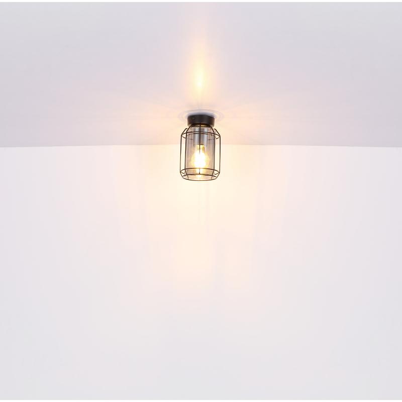 GLOBO KAMMI 15559-3H Závesné svietidlo