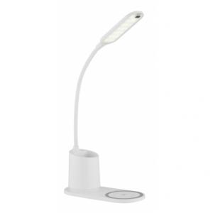 GLOBO MELLI 58429W Asztali lámpa