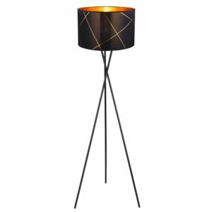GLOBO BEMMO 15431S1 Stojanová lampa