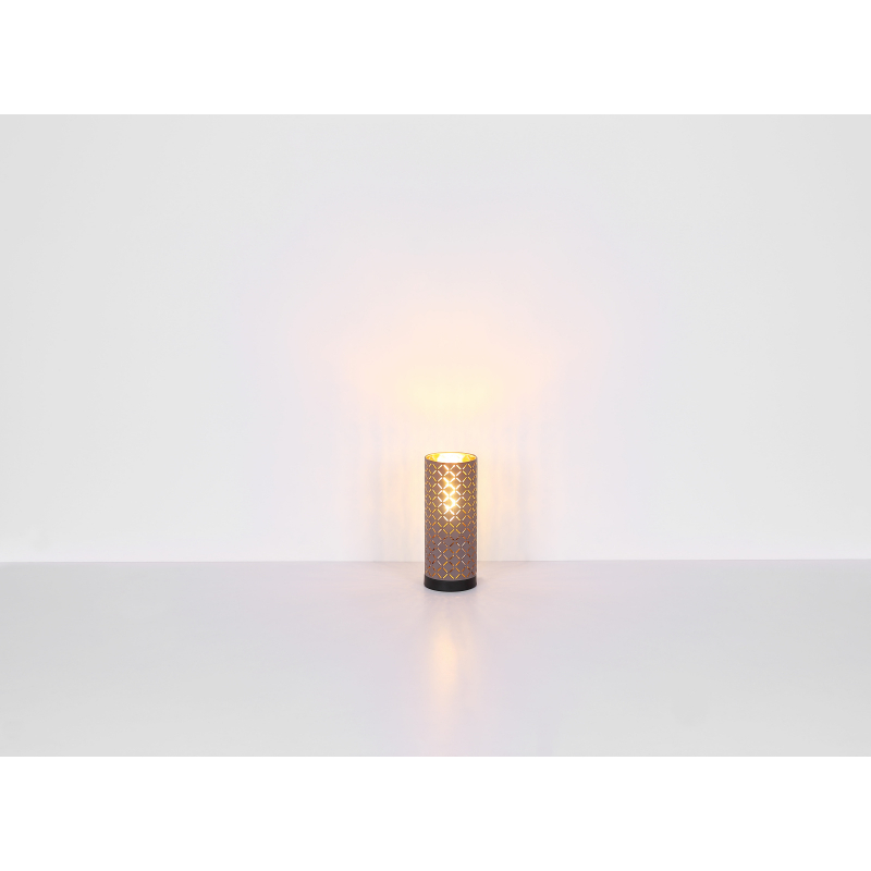 GLOBO CINDY 15584T Stolová lampa