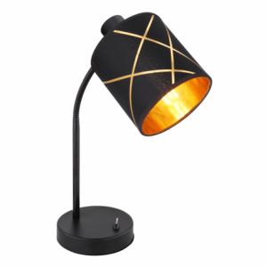 GLOBO BEMMO 15431-1T Stolová lampa