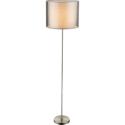 GLOBO THEO 15190S Stojanová lampa