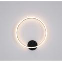 GLOBO VICTORIA 67202-40B Fali lámpa