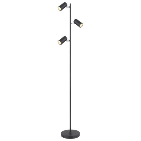 Globo 57910SB Stojanová lampa