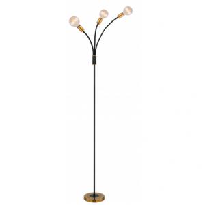 GLOBO EDDY 54010-3S Stojanová lampa
