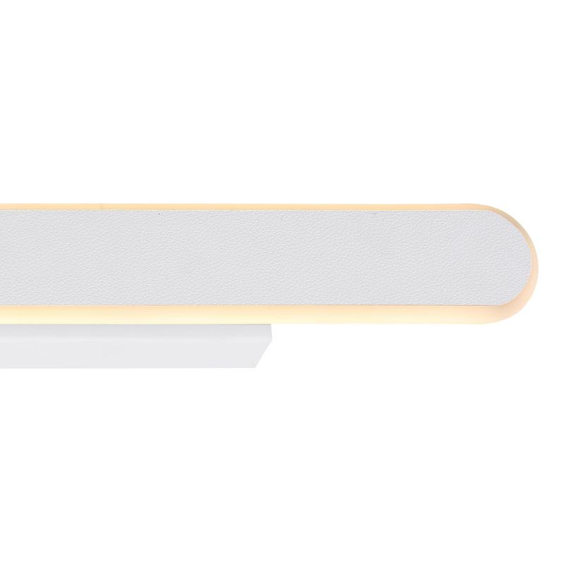 GLOBO VICTORIA 67202-16W Fali lámpa