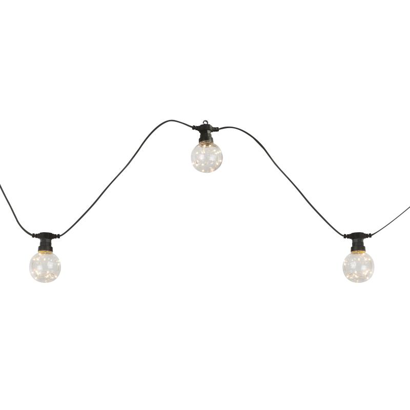 GLOBO ALMAGA 34090N Lampa zewnętrzna