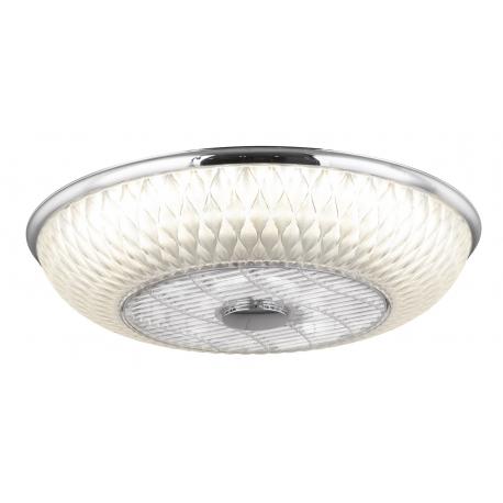 Globo 03622 Stropný ventilátor