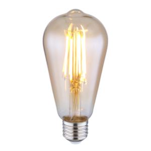 GLOBO LED BULB 11399A Dekoratívne svietidlo