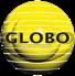 GLOBO B2B portal