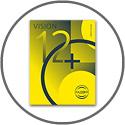 Katalog VISION 11+