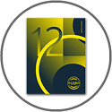 Catalog VISION 12