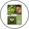 SOLAR 2020 Katalógus